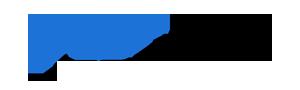 G-_Dorothy_VSforged_logo_vsf-blue-3d-3-3