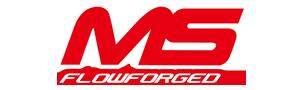 G-_Dorothy_VSforged_logo_vsf-blue-3d-6-2