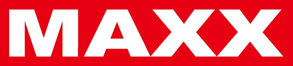 maxx001-2