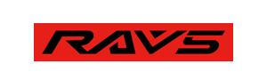 RAV5-2-2